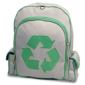 dante_beatrix_eco_backpack