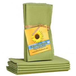 green_cloth_napkins