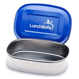 lunchbots_bento_box