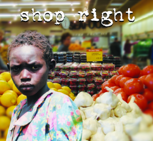 Shop Right