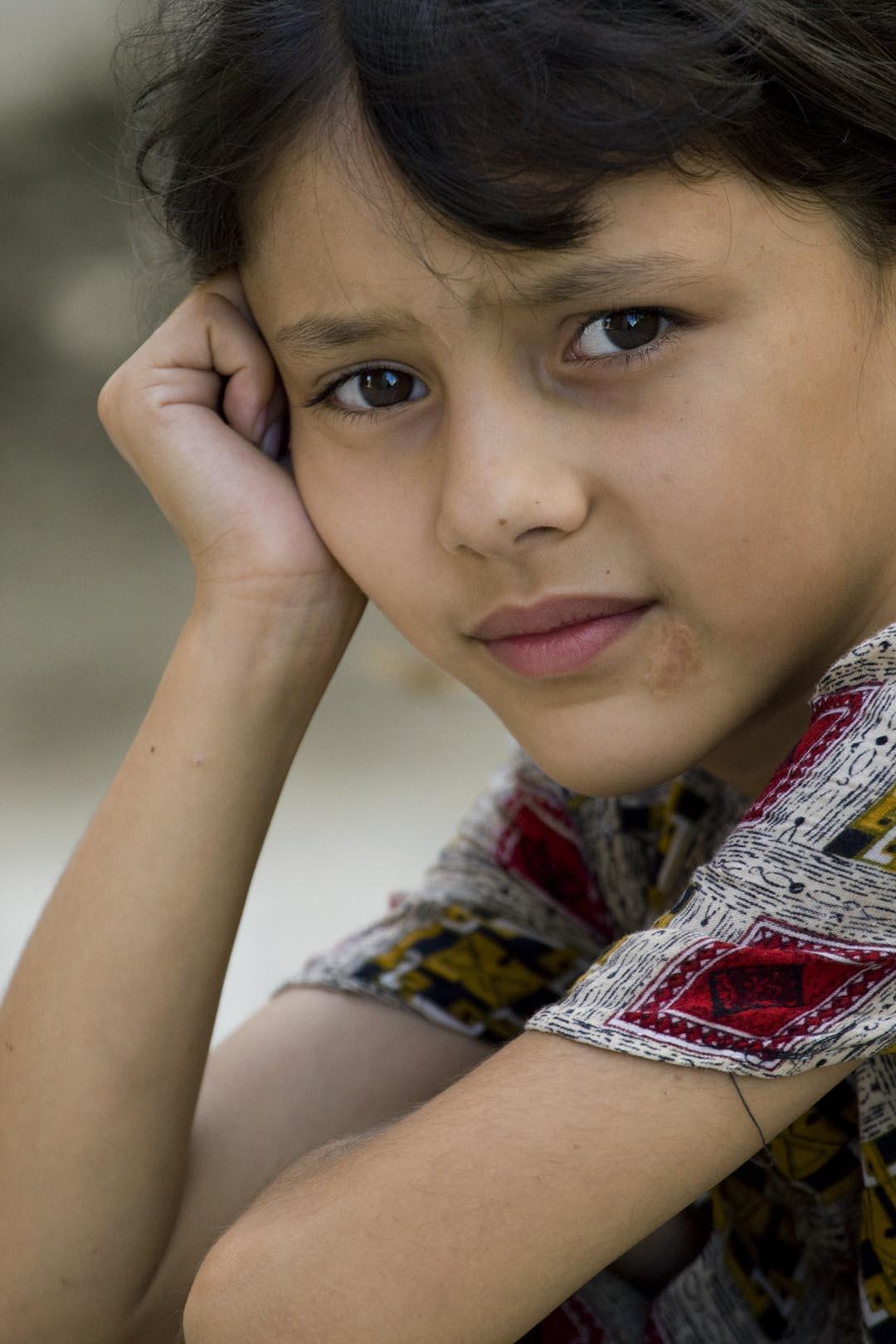 Таджикское имя для девочек - Выбираем имя ребенку - Дети Mail 98
