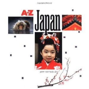 Japan (A to Z)