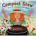 Compost Stew by Mary Siddals
