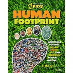 National Geographic Kids - Human Footprint