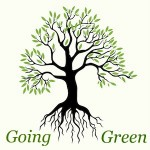 Going Green Series