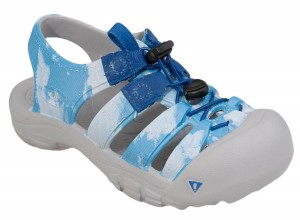 Keen Sunport Kids from Planetshoes