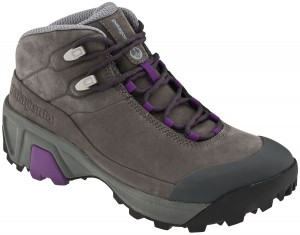 Patagonia Hiking Boot from Planetshoes