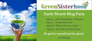 Celebrate-Earth-Day-with-Green-Sisterhood